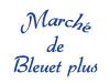 マルシェドブルーエプリュス
