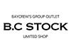 B.C STOCK